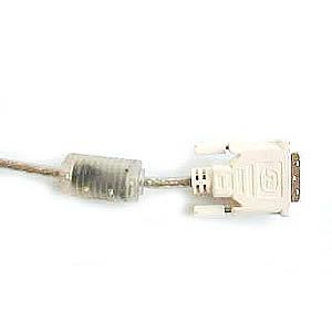 GS-0810 - VI 24P+1 CABLE - Gean Sen Enterprise Co., Ltd.