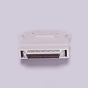 GS-1105 - SCSI TERMINATORS - Gean Sen Enterprise Co., Ltd.