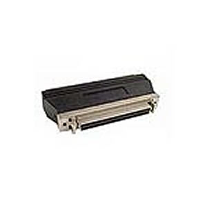 Adapter, SCSI-3, Active Terminated, HDB68F/IDC50F,