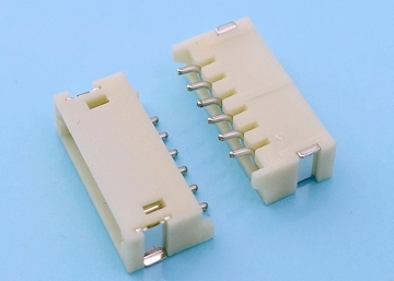 LW-ZH150R-XX-SX - Wire To Board connectors