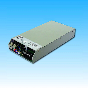 PAE800 Series  - AC-DC converters