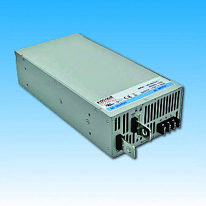 PAE1500 Series  - AC-DC converters