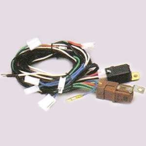 CJ202 Automobiles/Mechanical or Electrical Assemblies - POWER TIGER CO., LTD.