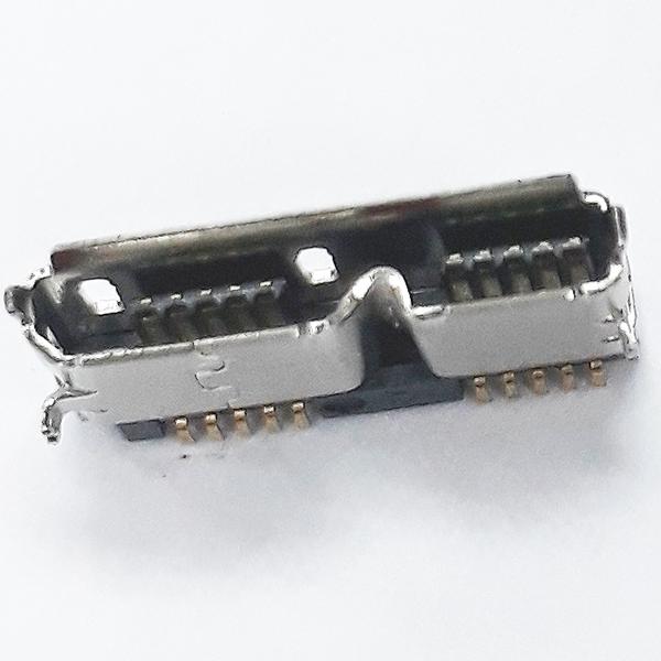 USB 3.0 Series