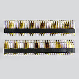 PH-127128P PIN HEADER SERIES