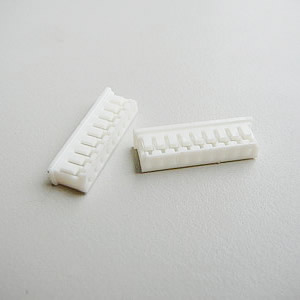 2.0 mm Crimp Terminal Housings
