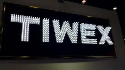 LED發光字 正發光燈柱字