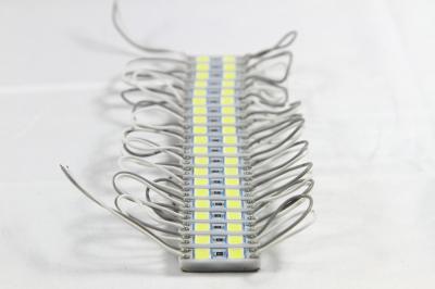 LED防水 / 防潑水模組