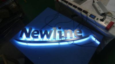 背發光(LW-BA00) 背發光