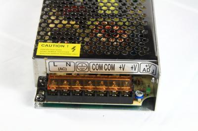 LED電源供應器