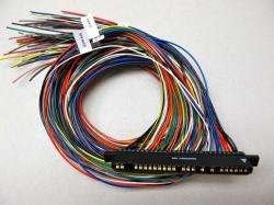 Jamma Harness  WH-032 Jamma Harness