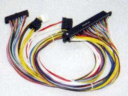 Jamma Harness  WH-010 Jamma Harness