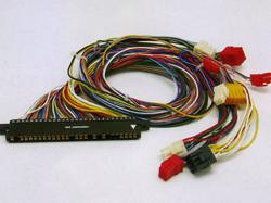 Jamma Harness  WH-013 Jamma Harness