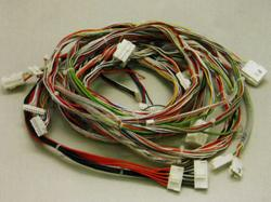 Amusement Machine WH-004 Wire Harness for Amusement Machine
