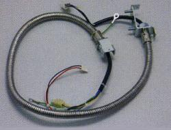 Amusement Machine WH-005 Wire Harness for Amusement Machine