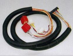 Amusement Machine WH-006 Wire Harness for Amusement Machine