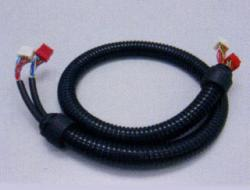 Amusement Machine WH-008 Wire Harness for Amusement Machine