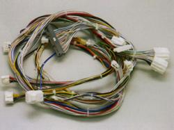 Amusement Machine WH-015 Wire Harness for Amusement Machine
