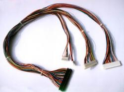 Amusement Machine WH-025 Wire Harness for Amusement Machine